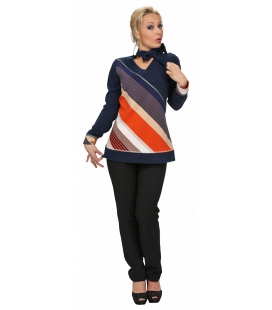 PULL LONDON S-QUISE