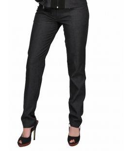 PANTALON CHROME S-QUISE