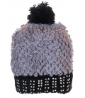 BONNET STRASS