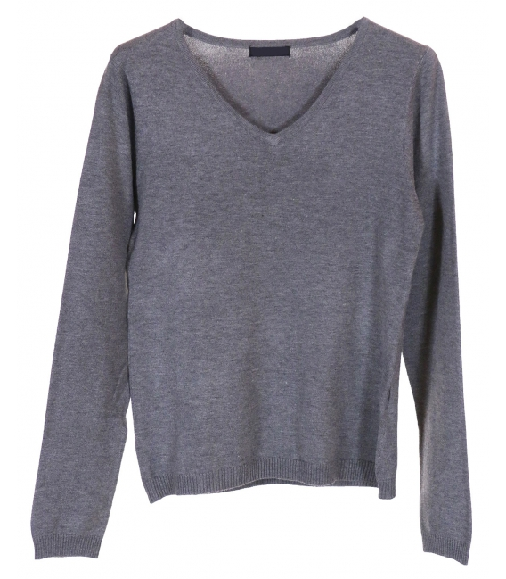 PULL TOUT SIMPLE COL V T36/42
