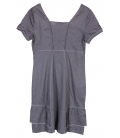 ROBE S-QUISE LISA
