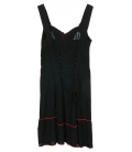 ROBE S-QUISE BARCELONE