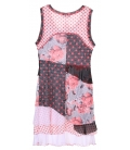 ROBE S-QUISE BETTY