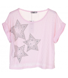 TOP STAR TS/M+L/XL