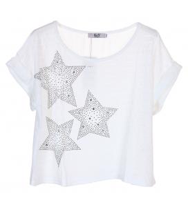 TOP STAR TS/M+L/XL