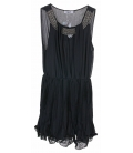 Robe tunique Diams SM + LXL