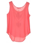 Top Inca SM + LXL