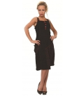 Robe S-QUISE Sirocco
