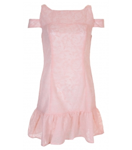 Robe Lovie Dream